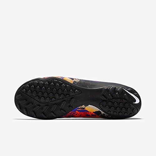 Nike Men S Mercurial Victory V Cr Tf Soccer Shoe