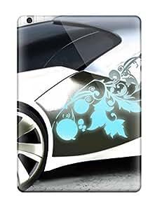New Design Shatterproof BpVkGlt1210sIZaM Case For Ipad Air (lg) by supermalls