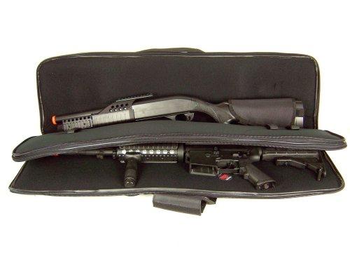 Rifle Case, Gun Carrying Bag