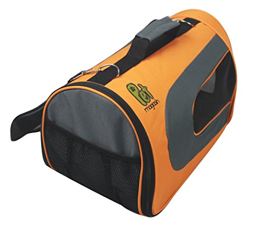 Soft Sided Pet Carrier Approved Magasin product image
