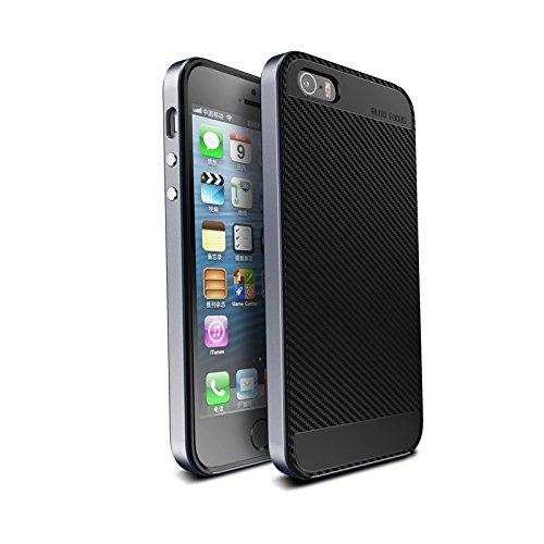 Iphone Cases - Carbon Fiber 5 - Copy Fibre Lawsuit C Vulcanized Instance Paper Example Event Guinea Pig Pillowcase Sheath Causa Eccentric Caseful Display Case Grammatical Pillow Slip - - Bans Stock Ray