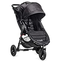 The Baby Jogger City Mini GT has been one of the top rated models for a while now. Parents love it's ability to tackle any terrain, quick compact one-hand fold, and light weight. The deep recline and travel system option allows you to use it ...