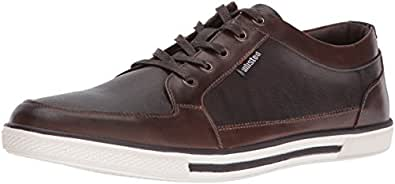 Kenneth Cole Mens Crown Prince Crown Prince Brown Size: 7