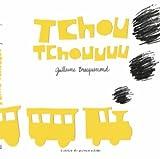 """Afficher """"Tchou tchouuuu"""""""