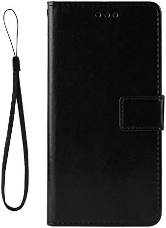 zl one ケース 手帳型 PUレザー ケース カード収納 スタンド機能付き マグネット式 用 財布型 互換デバイス VIVO Y95 / Y91 / U1