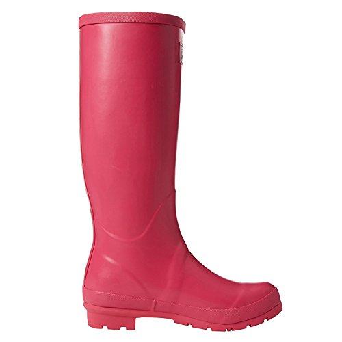Joules-Womens-Matt-Field-Welly-Rubber-Boots