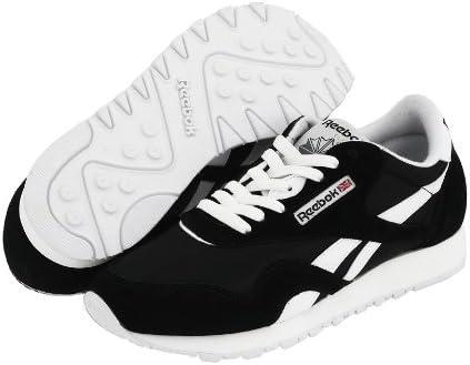 Amazon | (リーボック) Reebok 靴・シューズ レ