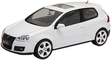 フジミ模型 リアルスポーツカーシリーズNo.42 VWゴルフ GTIV