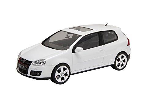Fujimi 1/24 Volkswagen Golf GTI V