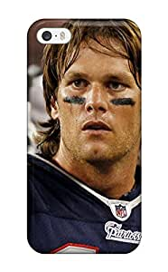 ENq-5110fqdpZTmU Snap On Case Cover Skin For Iphone 5/5s(tom Brady)