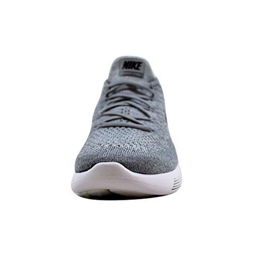 Scarpa da running Nike Uomo Lunarepic Low Flyknit 2 Wolf Grigio / Nero / Grigio freddo 10 Uomo Stati Uniti Encontrará Una Gran Línea Barata Para Barato Footaction Barato ehPRK