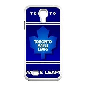 Order Case Toronto Maple Leafs For Samsung Galaxy S4 I9500 O1P612773