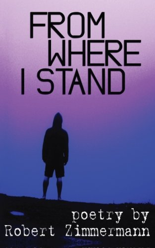 from where i stand - 7