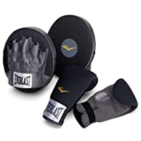 Boxing Gloves and Mitts Product