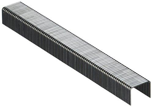 - Stanley TRC606-5C 5,000 Units 3/8-Inch Heavy Duty Staples