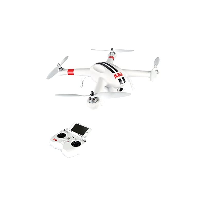 AEE AP10 Drone Quadcopter Aircraft Syste