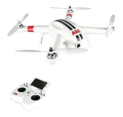 AEE Toruk AP10 - Drone, con cámara integrada, Color Negro y Blanco ...