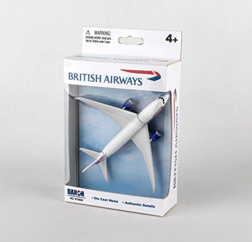 british-airways-787-plane