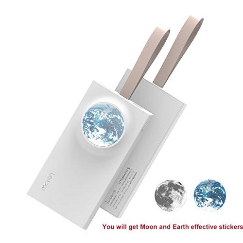Mars Power Bank - 5