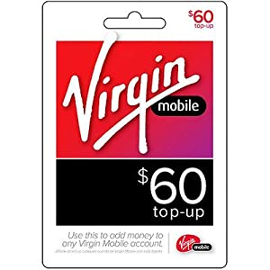 Top-Up Add money to your Virgin account or add money for a friend or family member. To get started, enter the Virgin number you would like to add money to. Enter the Virgin Number That You Want To Add Funds To* Choose Your Payment Method* Pay Now with New Credit or Debit Card.