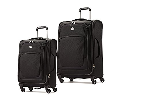 american-tourister-ilite-xtreme-spinner-21-and-25-spinner-black