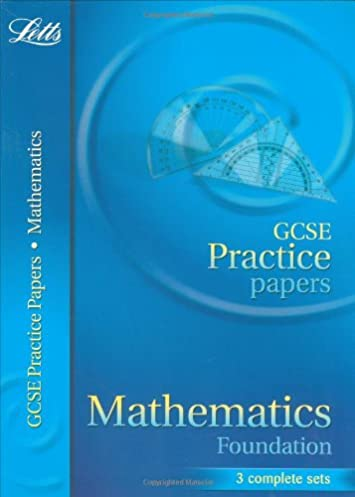 ocr maths foundation terminal paper Ocr mathematics c terminal paper gcse - manisancaricacom ocr mathematics c terminal paper gcse the general j517 key features tf b281 terminal paper (foundation.