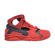 Nike Sportswear Air Flight Huarache Sneaker