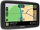 TomTom Go Comfort 6 with  Wifi, 6 inch