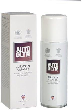 Amazon.es: Autoglym - Limpiador desinfectante antibacterias para ...