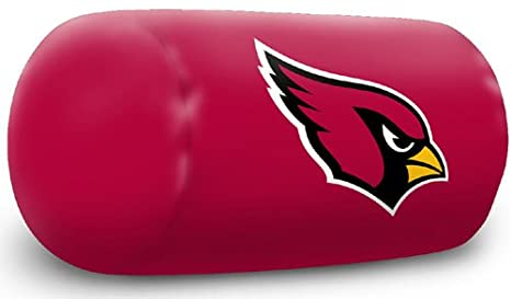 0a472c6a488 Amazon.com   Officially Licensed NFL Arizona Cardinals Bolster ...