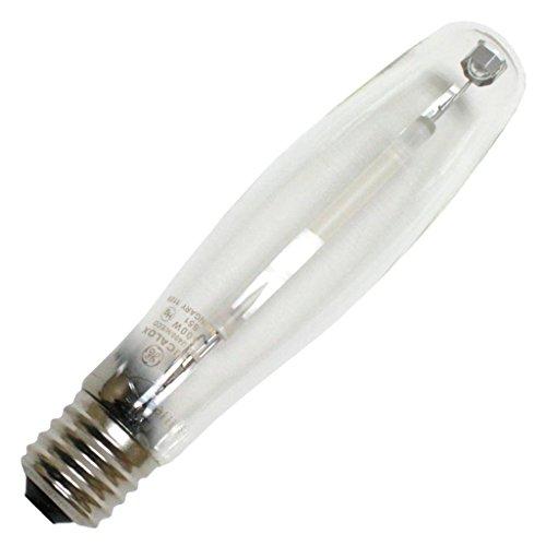 GE 85379 LU400 Pressure Sodium