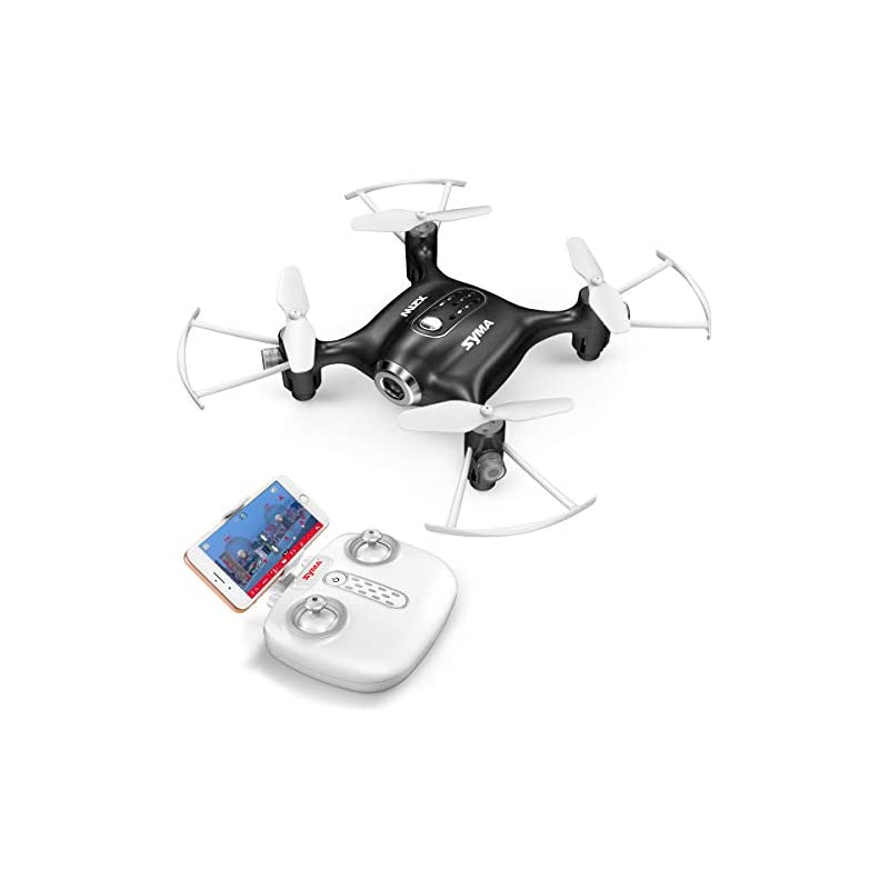 syma-x21w-mini-rc-drone-with-camera-1