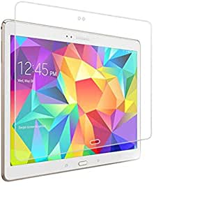 Glass Film Glass Screen Protectors for Samsung Galaxy Tab 5 - Transparent
