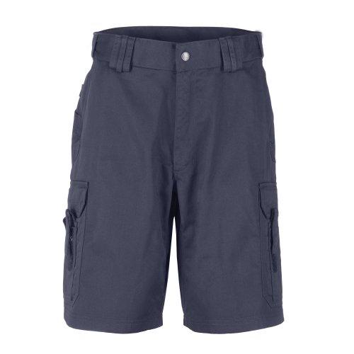 5.11 Shorts Taclite EMS para hombre de 11 pulgadas