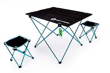 Xing Lin Mesa Al Aire Libre Piscina Alquiler Camping Mesa ...