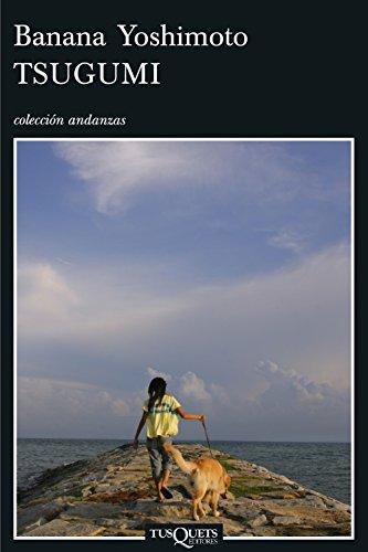 Descargar libro 30 Cm.: la distancia por recorrer más importante de tu vida PFD gratis
