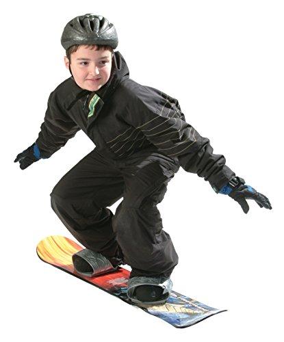 Emsco Group ESP Freeride Snowboard
