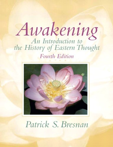 Awakening: An Introduction to the History of Eastern...