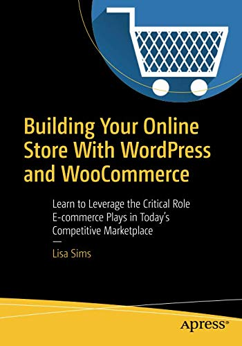 On Line Adult Stores - Building Your Online Store With WordPress