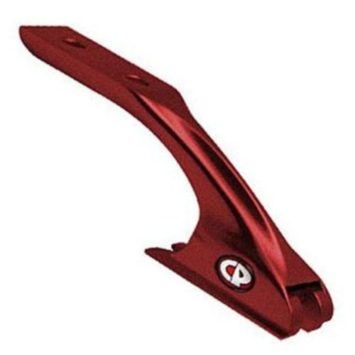 Custom Products Micro Razor Drop Forward - Red by Custom Products