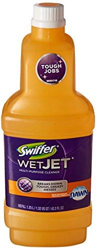 1.25L Wet Jet/Dawn
