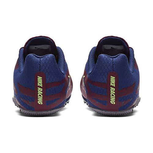 Unisex Rival Leggera Zoom Atletica 9 Nike Scarpe S Da 5q8xnSU1S