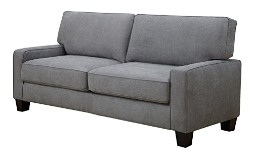 Rooms To Go Living Room - Serta Deep Seating Palisades 73
