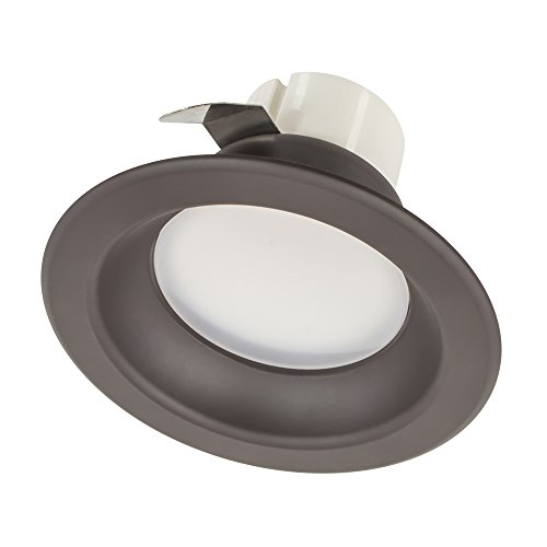 Led Complete American Lighting in US - 9