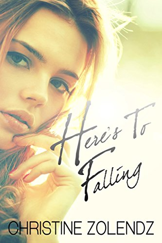Here's To Falling