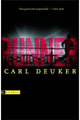 Runner Kindle Edition