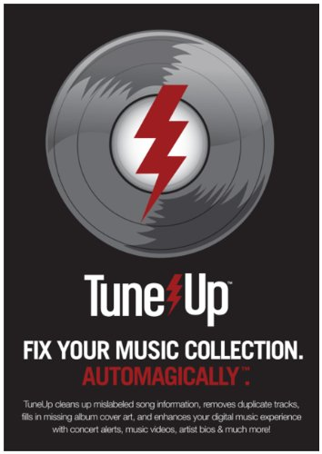 Tune up 2.0