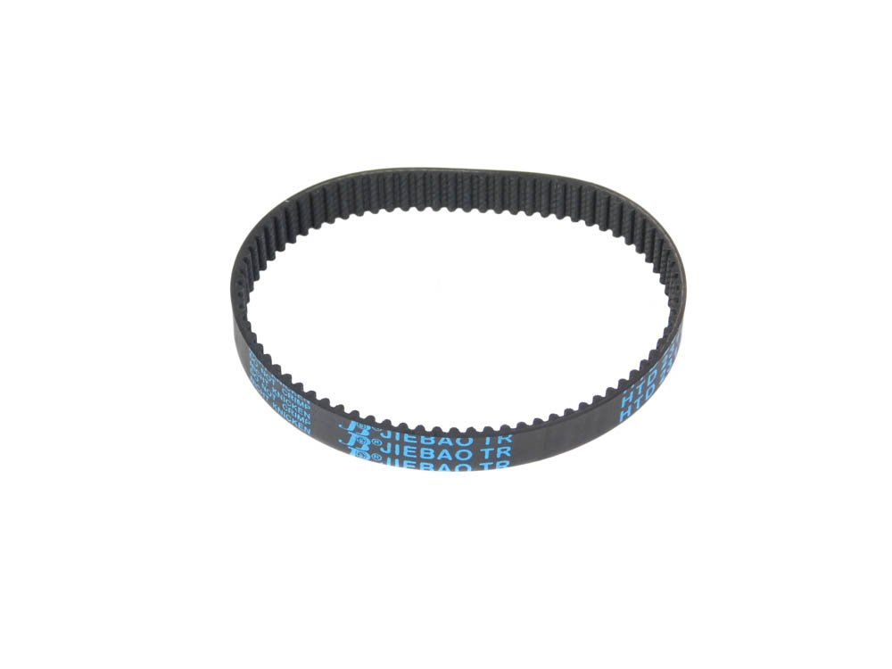 Black & Decker 90552006 Belt