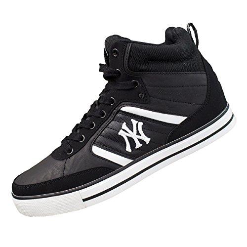 York Yankees New Sneaker Vadim schwarz Sw876qCd