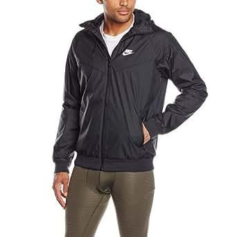 Amazon.com: Nike Sportswear Windrunner Men's Jacket 727324